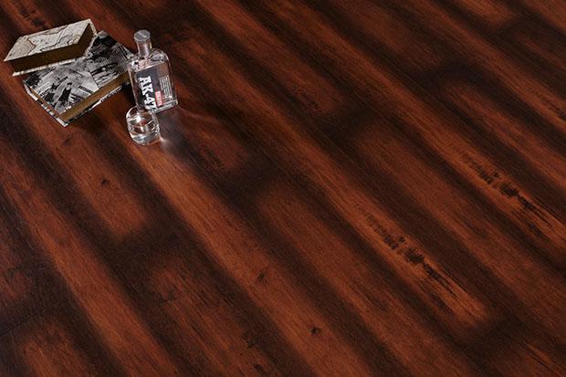 GS822 万博官方健康新万博manbetx官网登录 木雕大师·2046未来 新古典主义 艺术珍品 强化复合新万博manbetx官网登录