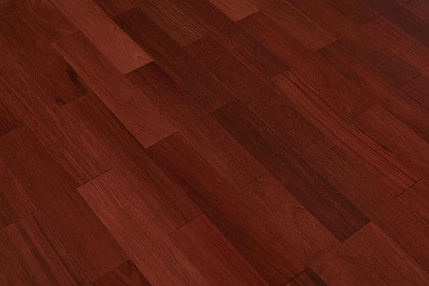 F8903二翅豆圣保罗实木地板(非标)