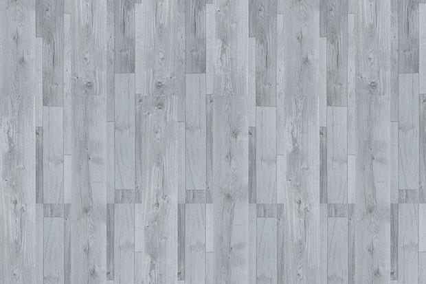 装修风格: 欧式,港式,美式,法式,新古典 色系: 中性色 颜色: 灰色