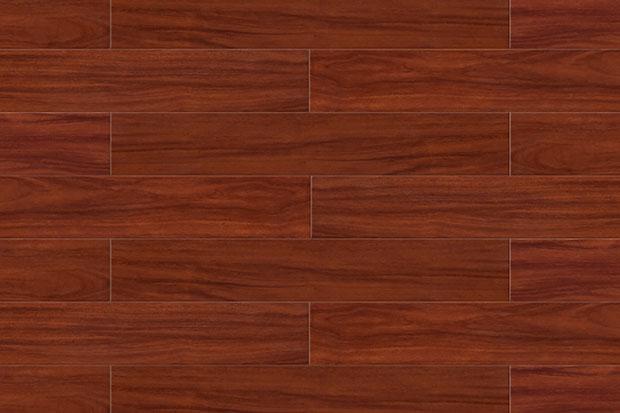 7202 圣保罗健康地板  亮丽人生系列 强化复合地板