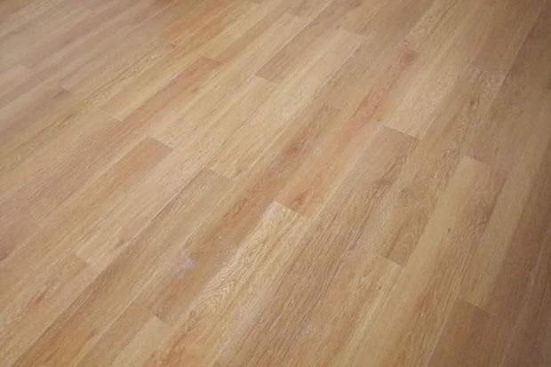 7746 圣保罗健康地板 亮丽人生系列 强化复合地板