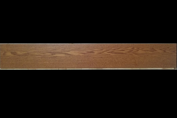 TP-107 白蜡木 三层实木地板新品 圣保罗健康地板