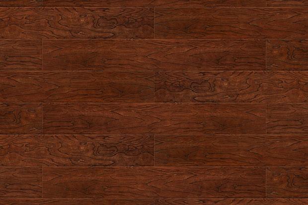 GD853 木雕大师·古典与唯美 新古典主义 艺术珍品 强化复合新万博manbetx官网登录