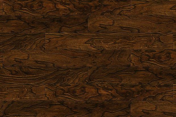 GM157 木雕大师·2010经典 新古典主义 艺术珍品 强化复合新万博manbetx官网登录