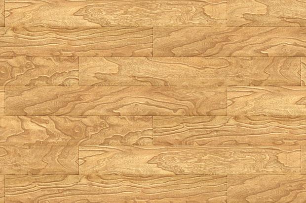 GM572 木雕大师·2010经典 新古典主义 艺术珍品 万博官方强化复合新万博manbetx官网登录