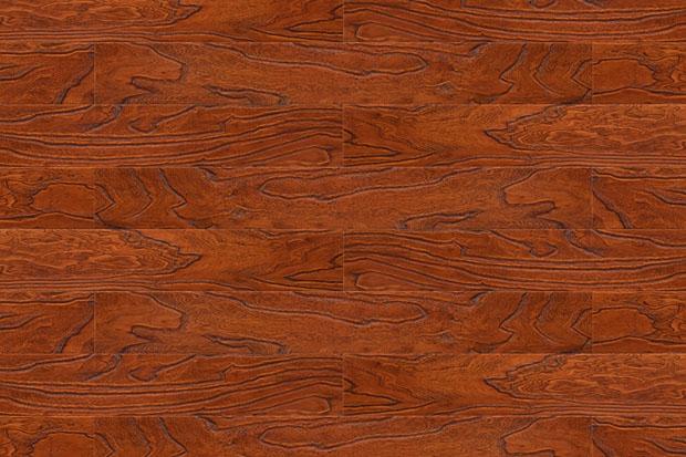 GM578 木雕大师·2010经典 新古典主义 艺术珍品 万博官方强化复合新万博manbetx官网登录