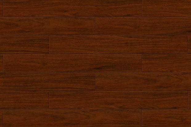 MD501 圣保罗健康地板 时尚柔光系列