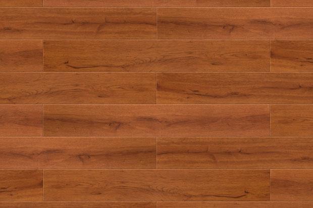 MD525 圣保罗健康地板 时尚柔光系列