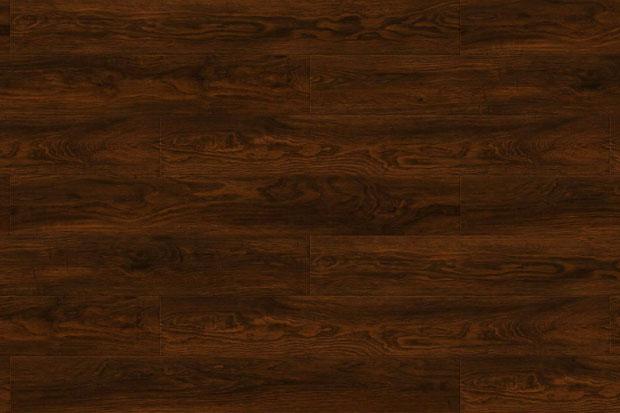 MD919 圣保罗健康地板 时尚柔光系列