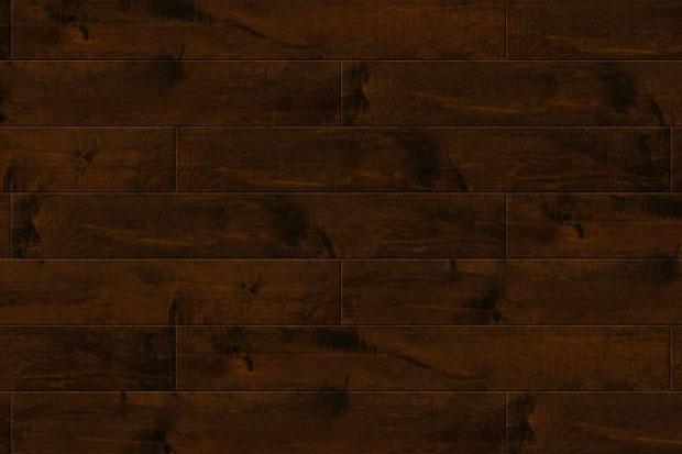 MD106 澳门黄金城合法平台_国际黄金城娱乐正规平台_[黄金城欢迎您]健康澳门黄金城合法平台_国际黄金城娱乐正规平台_[黄金城欢迎您] 时尚柔光系列