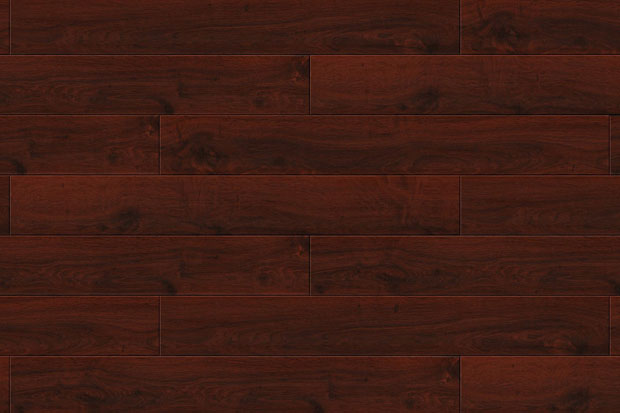 MD306 澳门黄金城合法平台_国际黄金城娱乐正规平台_[黄金城欢迎您]健康澳门黄金城合法平台_国际黄金城娱乐正规平台_[黄金城欢迎您] 时尚柔光系列