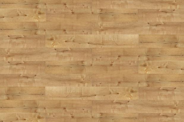 KH2788 圣保罗健康地板 居家系列 强化复合地板