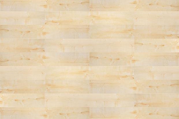 MD285 圣保罗健康地板 时尚柔光系列