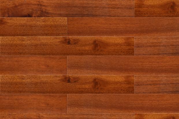 PM3805番龙眼圣保罗实木地板