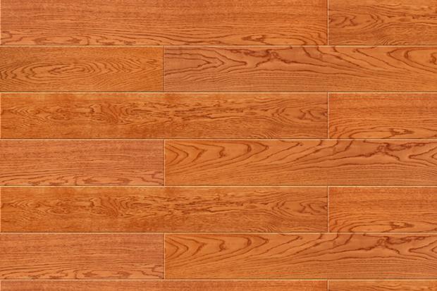 TP-8321 圣保罗健康地板 优木系列 三层实木地板