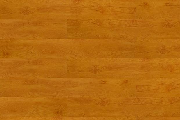 KH2688 澳门黄金城合法平台_国际黄金城娱乐正规平台_[黄金城欢迎您]健康澳门黄金城合法平台_国际黄金城娱乐正规平台_[黄金城欢迎您] 居家系列 强化澳门黄金城合法平台_国际黄金城娱乐正规平台_[黄金城欢迎您]澳门黄金城合法平台_国际黄金城娱乐正规平台_[黄金城欢迎您]