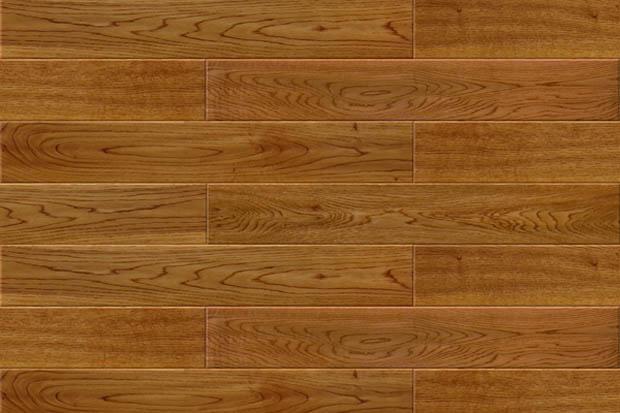 FG6801 橡木仿古  圣保罗实木地板