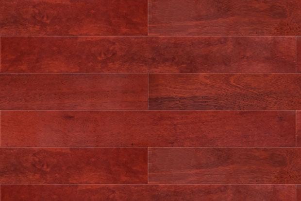 PM3806番龙眼圣保罗实木地板