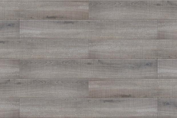 新产品 F4-S805 圣保罗健康地板 国际采标F4星地板 强化复合地板