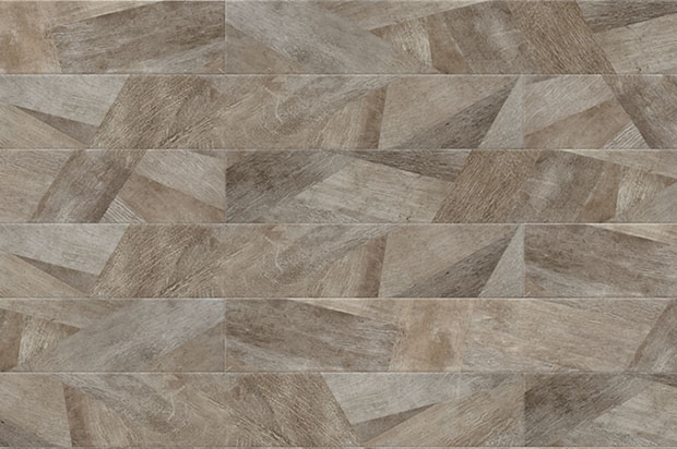 新产品 TG024 微晶碳地板 圣保罗健康地板