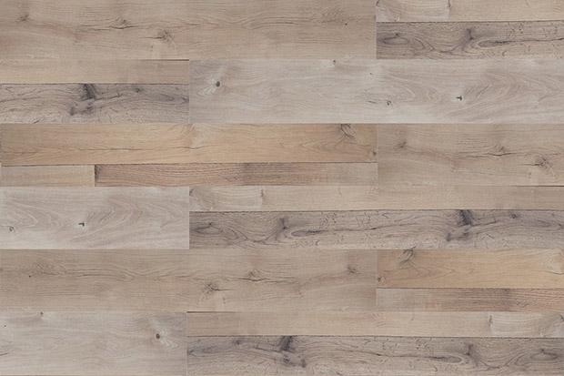 7881 圣保罗健康地板 强化复合地板