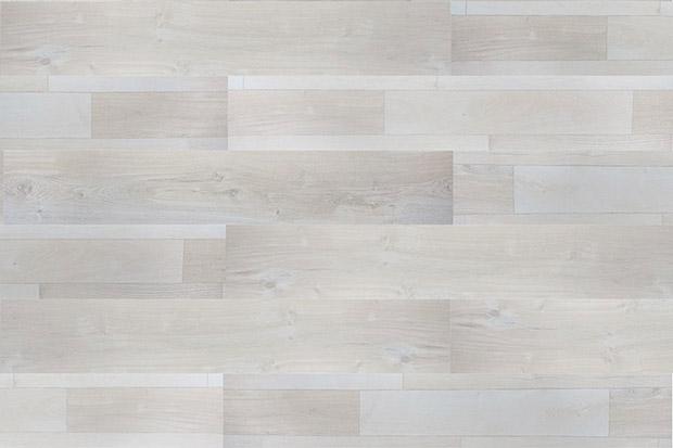 7882 圣保罗健康地板 强化复合地板