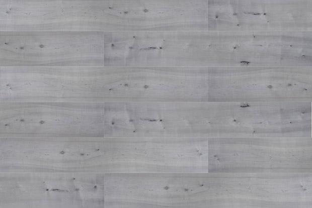 7885 圣保罗健康地板 强化复合地板