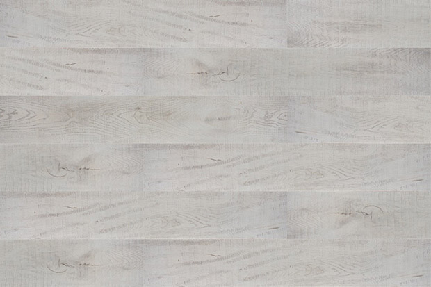 7887 圣保罗健康地板  强化复合地板