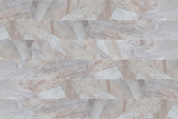7888 圣保罗健康地板 强化复合地板