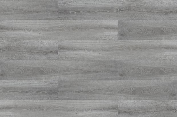 GT242 木雕大师 同步纹