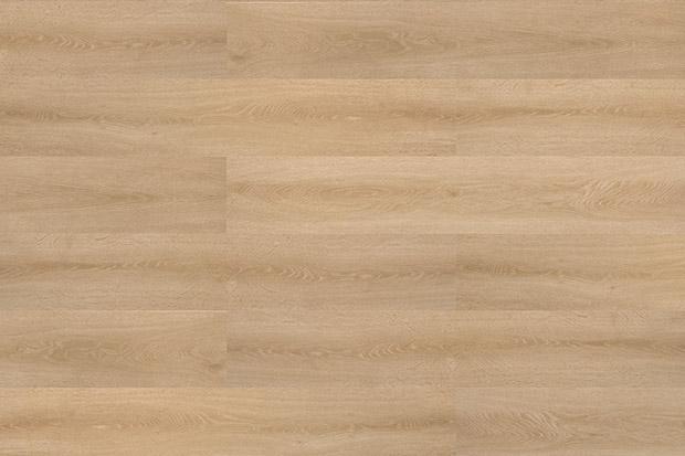 GT247 木雕大师 同步纹