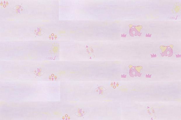 GT680 木雕大师 澳门黄金城合法平台_国际黄金城娱乐正规平台_[黄金城欢迎您]健康澳门黄金城合法平台_国际黄金城娱乐正规平台_[黄金城欢迎您]