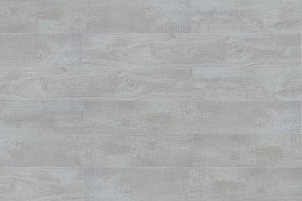 MD280 圣保罗健康地板 时尚柔光系列