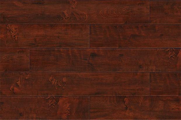 F4-S982 圣保罗健康地板 国际采标F4星地板 强化复合地板