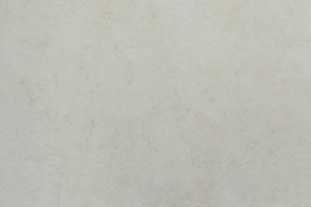圣保罗墙板 QB001 新材料产品 健康环保