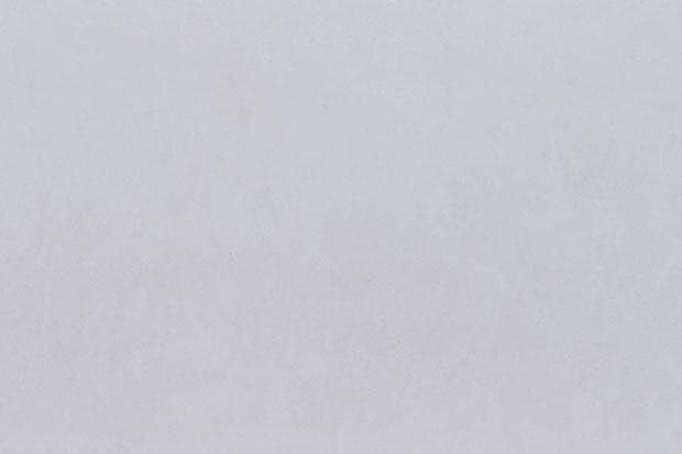 圣保罗墙板 QB005 新材料产品 健康环保
