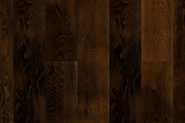 XL8008肖邦夜曲 圣保罗多层实木地板 橡木