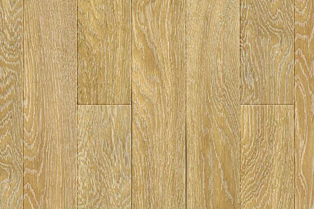 XL8037天使之恋 圣保罗多层实木地板 橡木