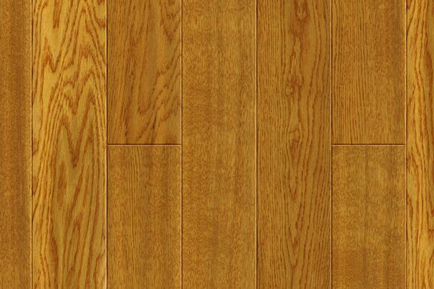 XS8517金色年华 万博官方多层实木新万博manbetx官网登录 橡木