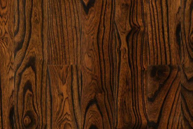 LM-02 爱情海岸 圣保罗多层实木地板  荷木