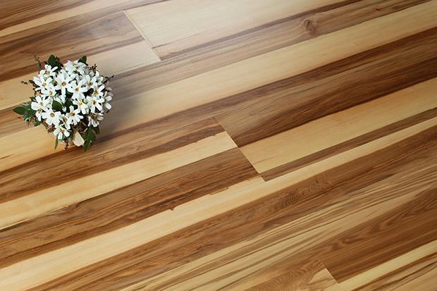 VFL-P019(赤桉木) 万博官方进口装饰单板层压木质新万博manbetx官网登录 红桉