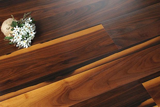 VFL-F209(桑托斯) 万博官方装饰单板层压木质新万博manbetx官网登录 红木 锁扣