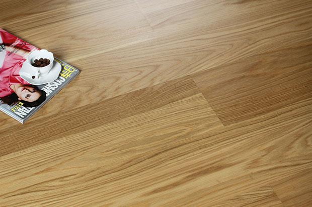 VFL-P029(天然丝滑橡木) 万博官方进口装饰单板层压木质新万博manbetx官网登录 橡木 锁扣