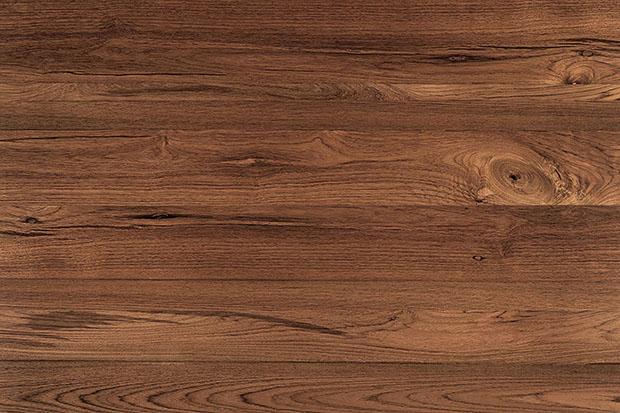 VFL-P004(红檀) 万博官方进口装饰单板层压木质新万博manbetx官网登录 红檀 锁扣