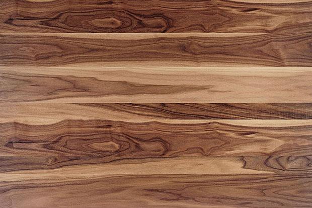 VFL-P035(美国胡桃木) 万博官方进口装饰单板层压木质新万博manbetx官网登录 胡桃木 锁扣