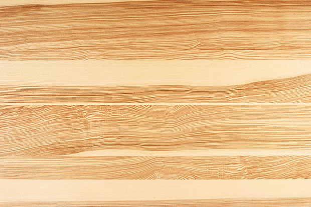 VFL-P046(岑树橄榄) 万博官方进口装饰单板层压木质新万博manbetx官网登录 橄榄木 锁扣