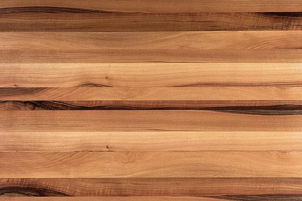 VFL-P026(斑马木) 万博官方进口装饰单板层压木质新万博manbetx官网登录 斑马木 锁扣