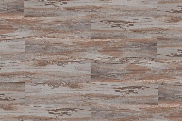 GT677 木雕大师 圣保罗健康地板