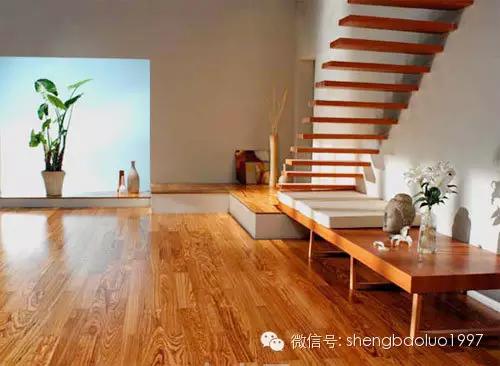 地板大课堂:四大方案拯救泡水地板