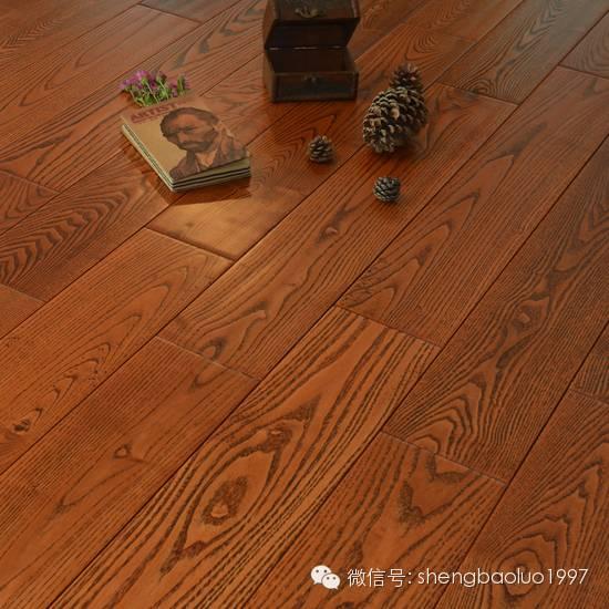 多层及实木木地板打蜡需要注意什么?